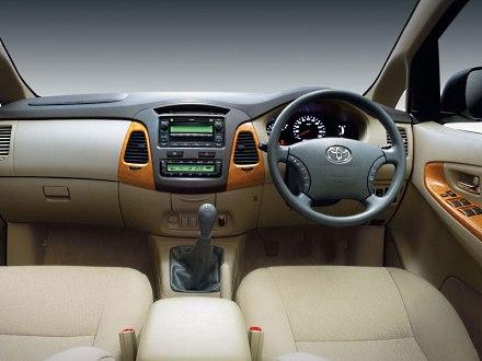 new-toyota-innova-interior-photo